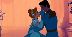 Cinderellascene