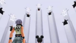 Confronting Organization XIII