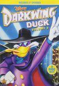 DarkwingDuckVolume2 2013 reissue