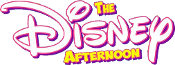 Disneyafternoon wiki