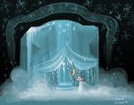 Earlyfrozenconcept5