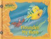 Flounder-my-hero
