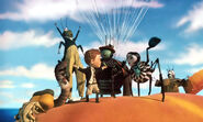 James-giant-peach-disneyscreencaps.com-4194