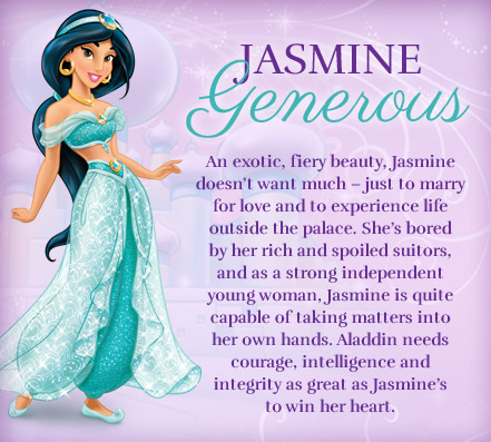 File:Jasmine-disney-princess-33526879-441-397.jpg