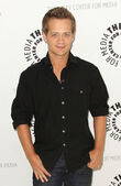 Jason Earles PaleyFest