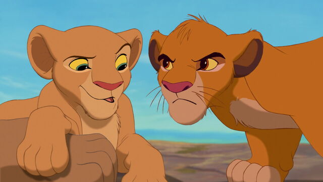 File:Lion-king-disneyscreencaps.com-1563.jpg
