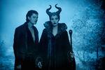 Maleficent-(2014)-167