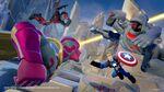Marvel-Battlegrounds 2