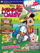 Minnie-Daisy-issue-4