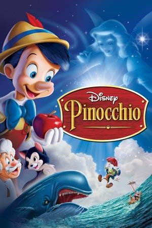 File:Pinocchio poster art.jpg