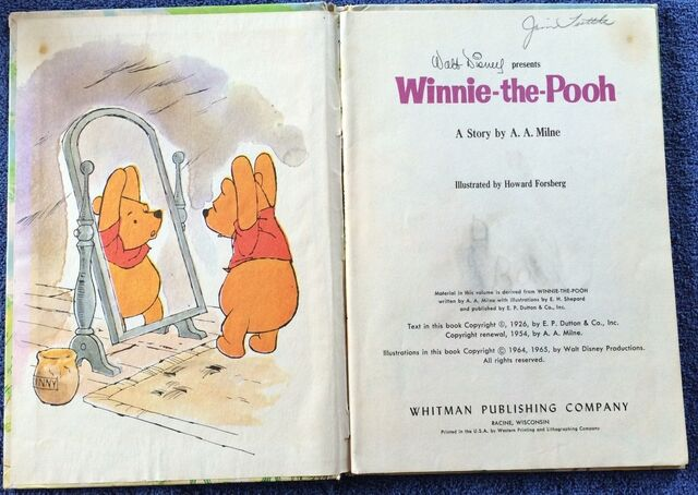 File:Pooh Exercise Book.jpg