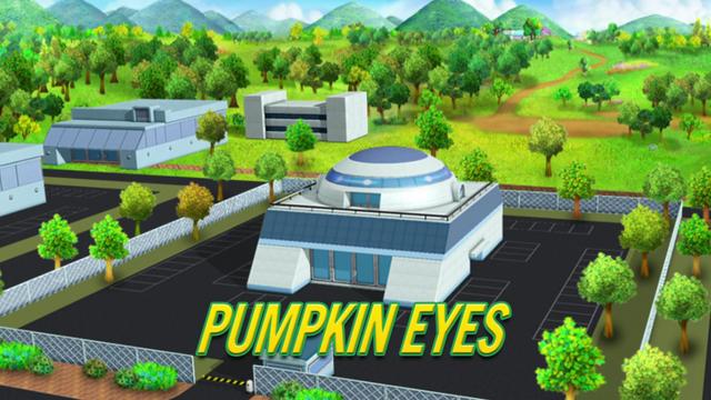 File:PumpkinEyes.png