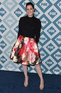 Rachael MacFarlane Fox All Star Party14