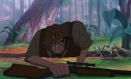 Rescuers-down-under-disneyscreencaps.com-1424