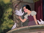 Snow-white-disneyscreencaps.com-529