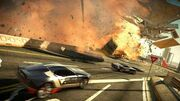 Split-second-game-screenshot