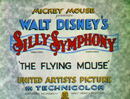 Ss-flyingmouse