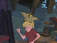 Sword-in-stone-disneyscreencaps.com-6406