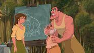 Tarzan-disneyscreencaps.com-5779