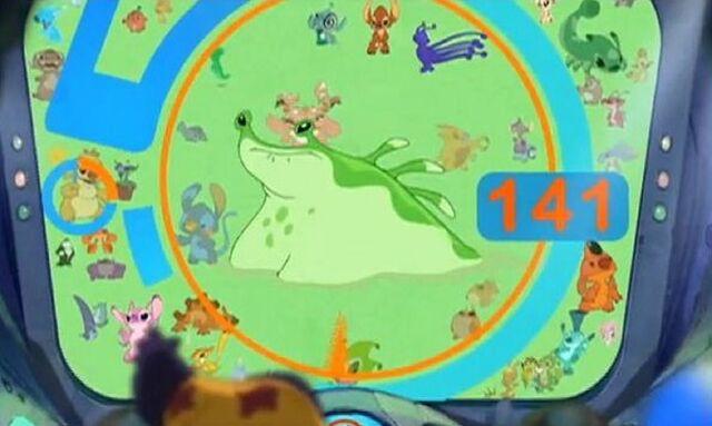 File:The Origin Of Stitch Slimy.jpg