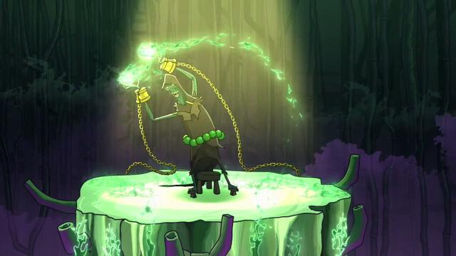 File:The Sorcerer 03.jpg