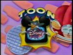 ToonDisney Darkwing