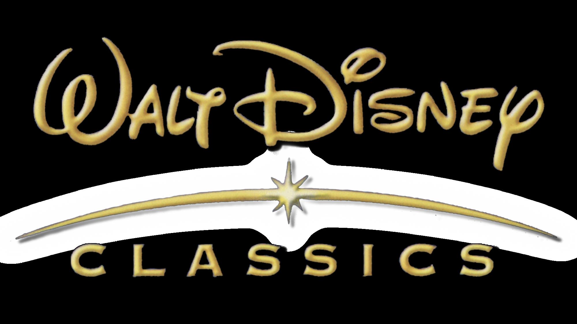 Image walt disney classics 2001 2008 disney for Classic house songs 2000