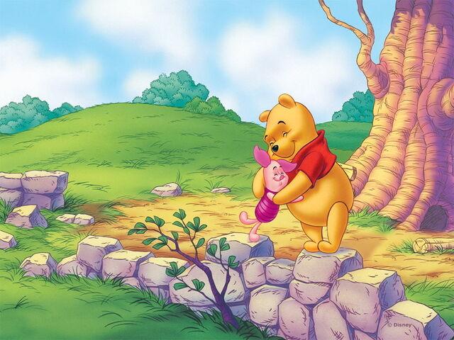 File:Winnie-the-Pooh-Wallpaper-winnie-the-pooh-8317386-1024-768.jpg