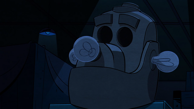 File:Woo-oo! - Armstrong Cameo.png