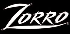 Zorro logo