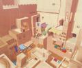 Agrabah - Main Street (Art).png