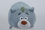 Baloo Tsum Tsum Small