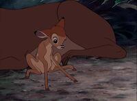 Bambi-disneyscreencaps.com-540