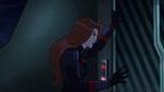 Black Widow AUR 15