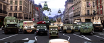 British Armed Forces(Cars 2)