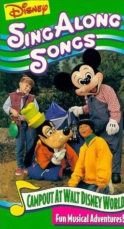 File:Campout at Walt Disney World Sing Along Songs.jpg
