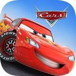 Cars-fast-as-lightning-buttonjpg-e0ebc0 160h