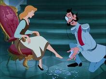 Cinderella-disneyscreencaps.com-8538