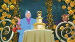 Cinderella3-disneyscreencaps.com-318