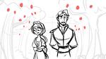 Curses storyboard 5