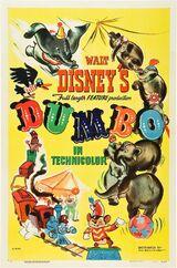 Dumbo (película)