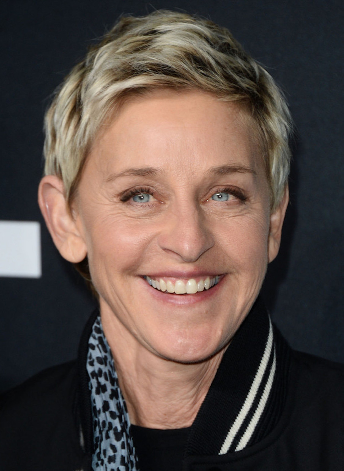 ellen degeneres disney wiki fandom powered by wikia