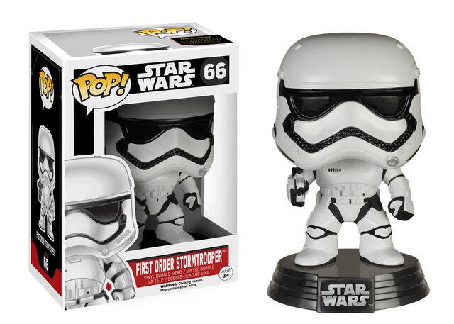 File:Funko Pop! Star Wars First Order Stormtrooper.jpg