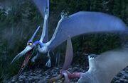 Gooddinosaurpterodactyls (3)