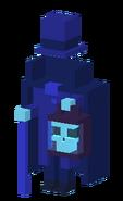 Hatbox