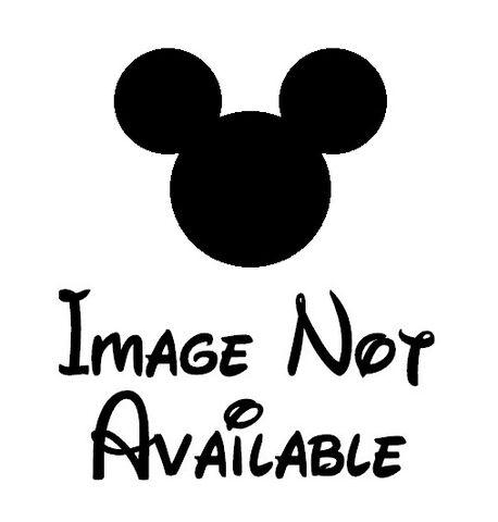 File:Image Not Avaliable - Disney Wiki.jpg