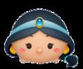 Jasmine Tsum Tsum Game
