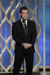 Josh Brolin 70th Emmys