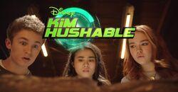 Kim-Hushable