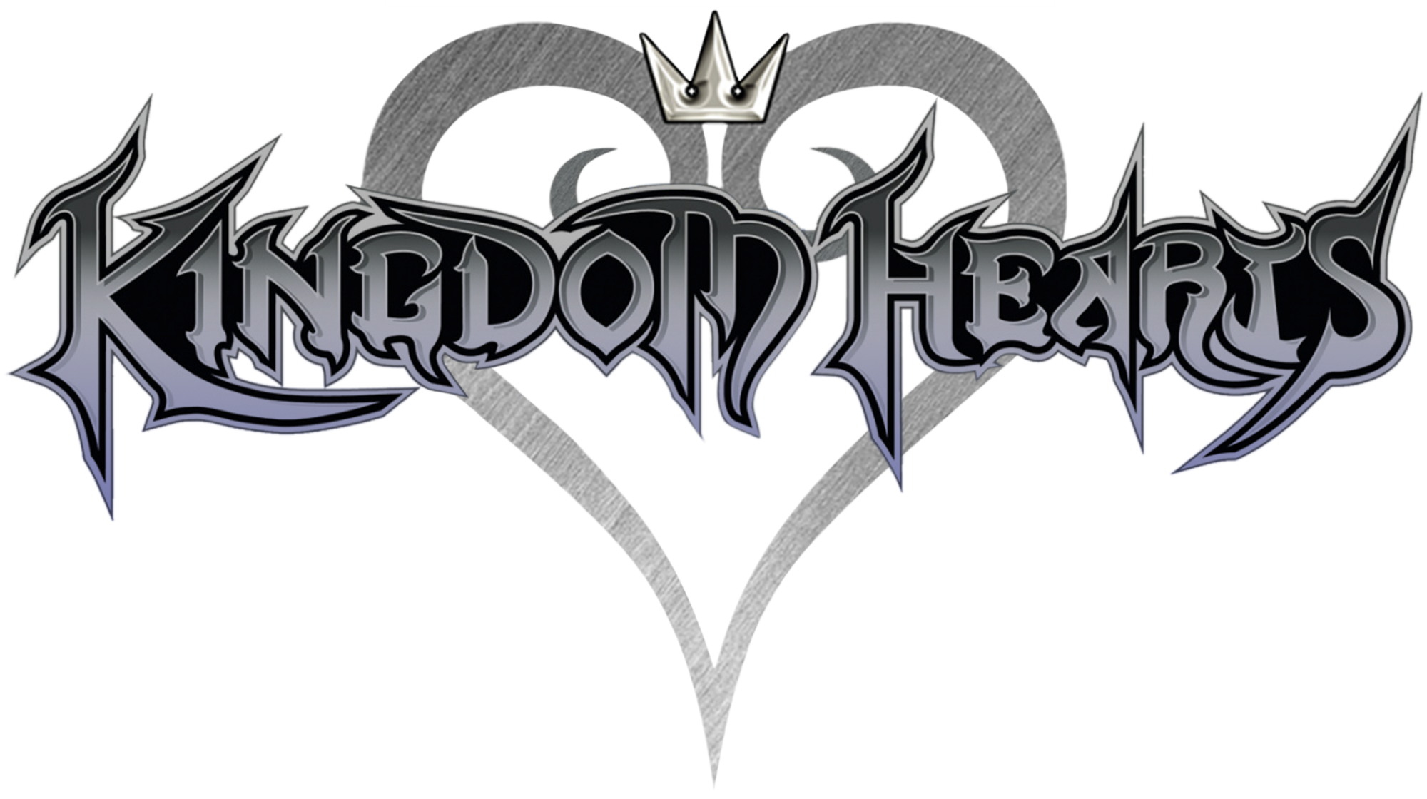 kingdom hearts birth by sleep final mix trophy guide